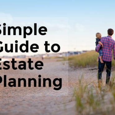 estate planning guide for bc residents