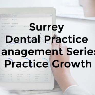 Surrey-Dental-Practice-Management-header