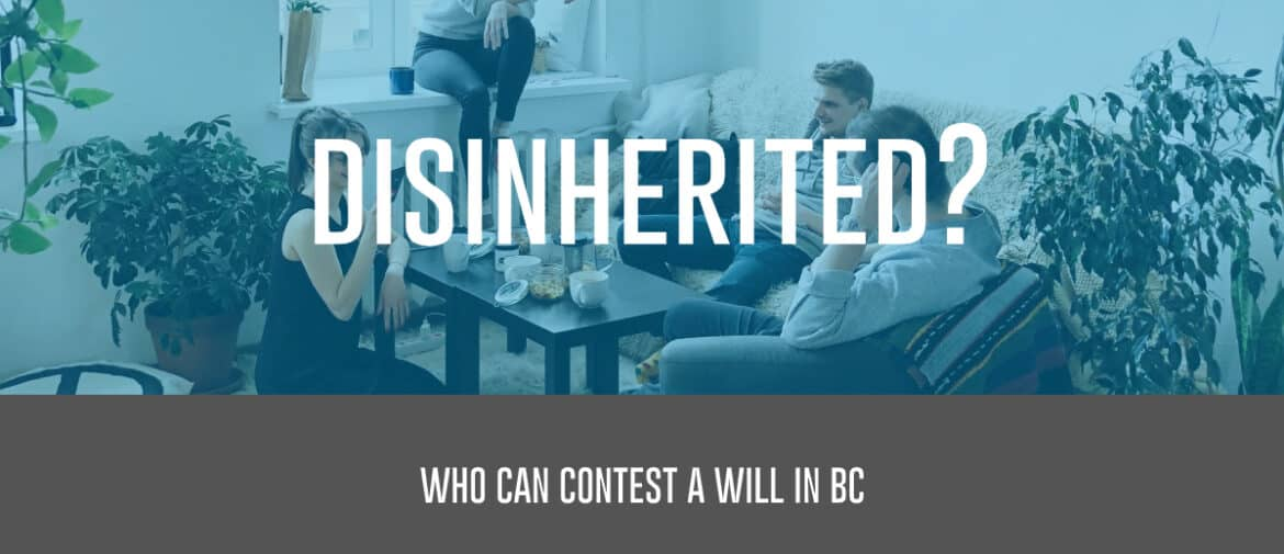 contesting a will in bc header